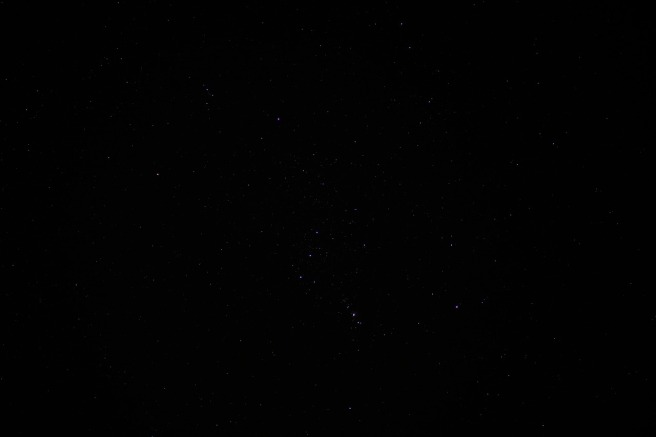 orion-1655655_1280